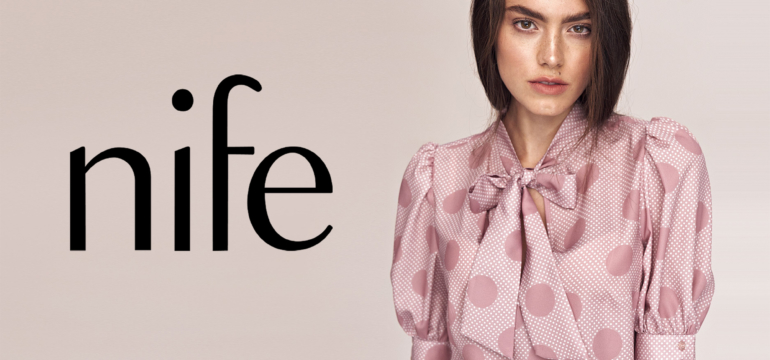 nife-fashion-brand-wholesale