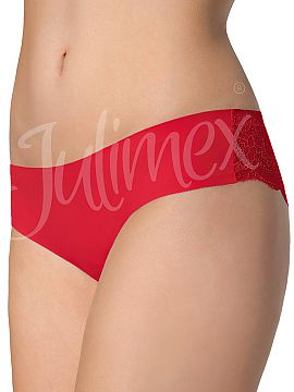 Chiloţi   Julimex Lingerie