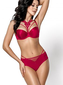 Push-up   Gorsenia Lingerie