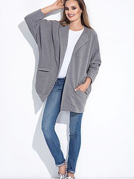 Cardigan   Bien Fashion