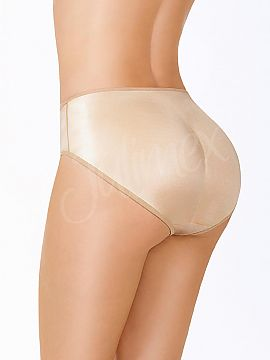 Chiloţi   Julimex Shapewear