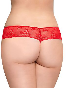 Tanga   SoftLine Collection