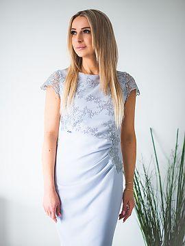 Rochii De Nunta Elegante Depozitul Matterhor Depozit Online şi