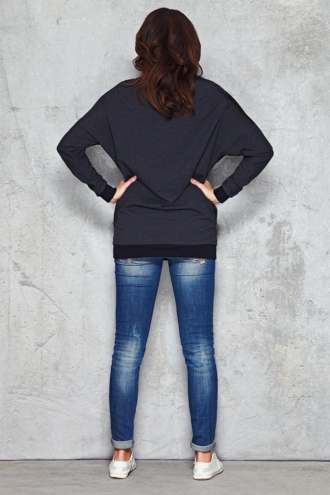 Bluza model 44626 Infinite You