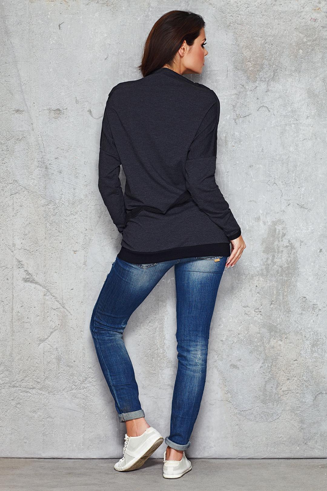 Bluza model 44627 Infinite You
