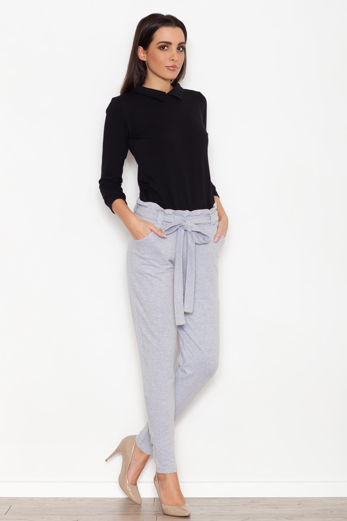 Bluza model 44726 Katrus