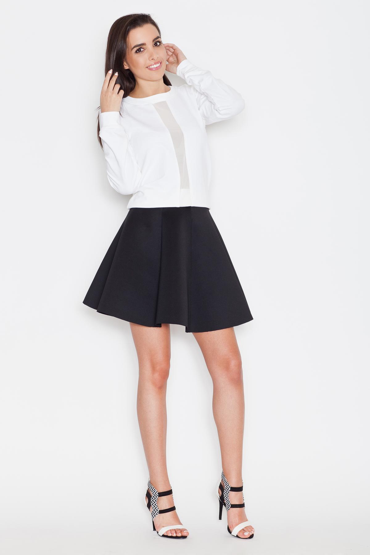 Bluza model 44785 Katrus
