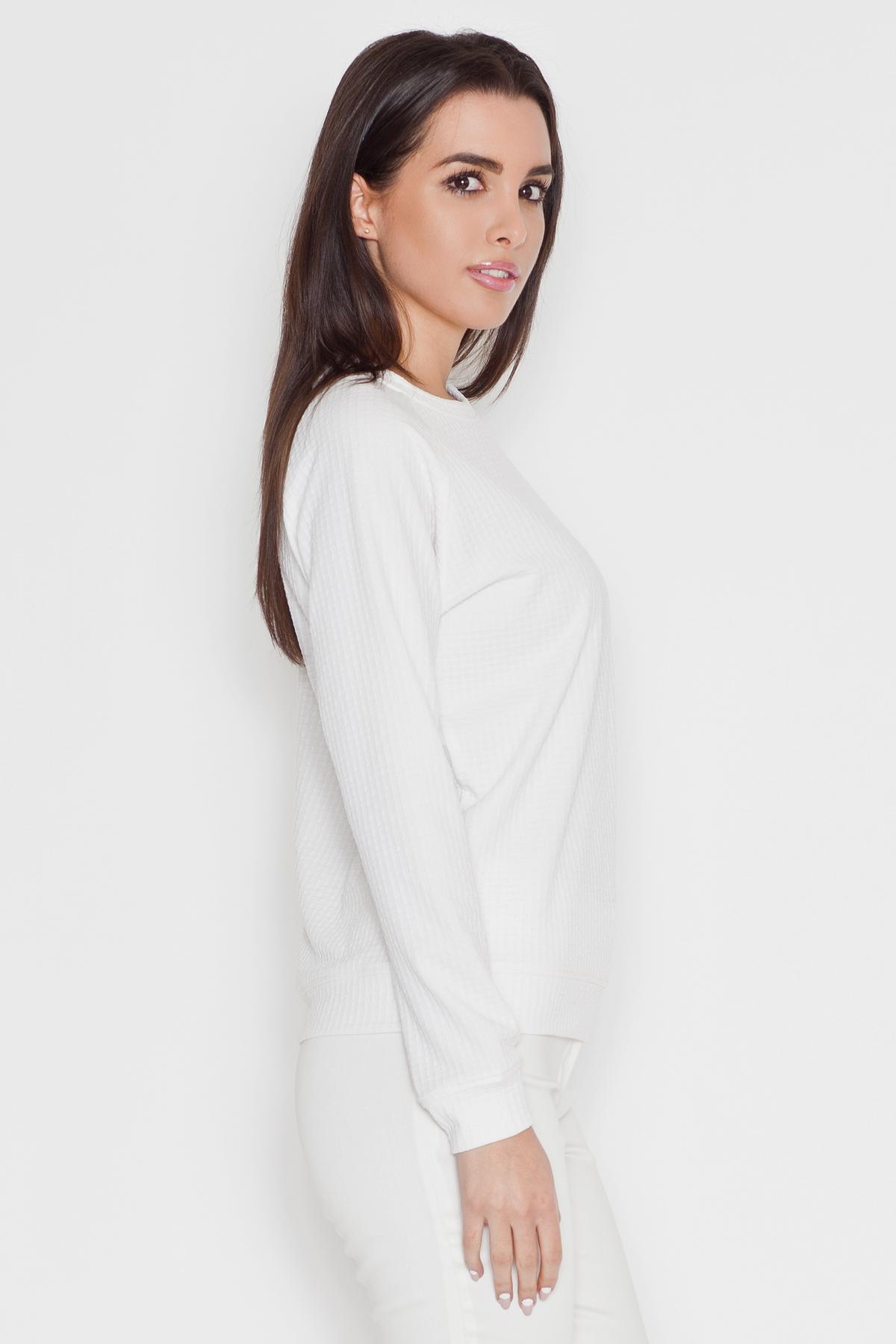 Bluza model 44700 Katrus