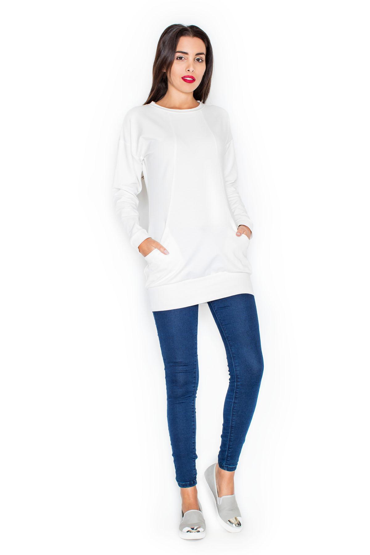 Bluza model 47436 Katrus