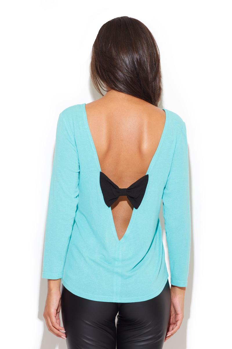Bluza model 48318 Katrus