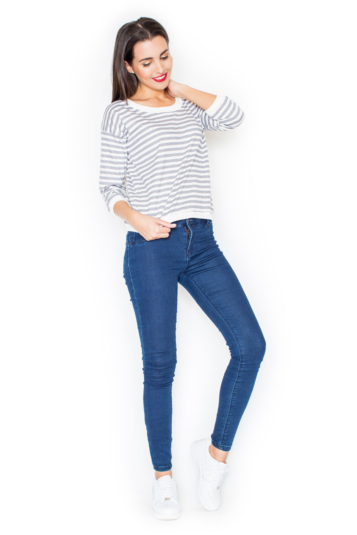Bluza model 48304 Katrus