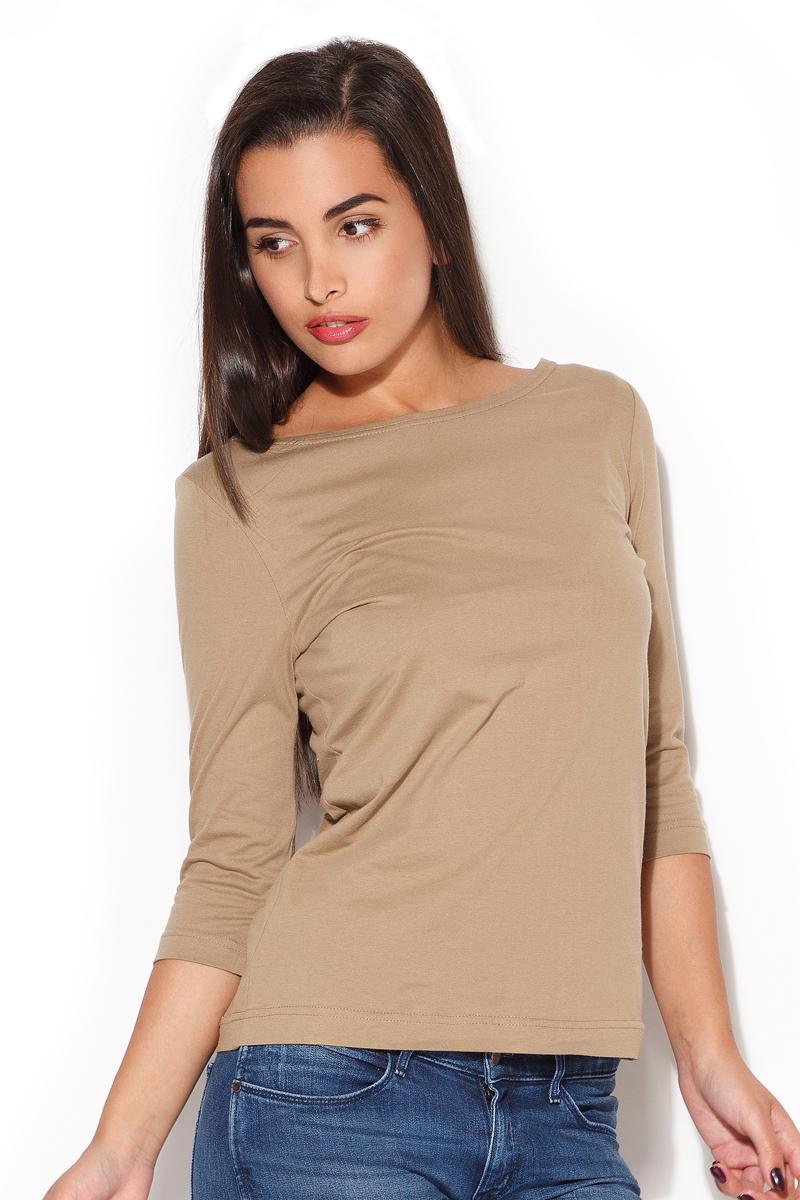 Bluza model 48332 Katrus