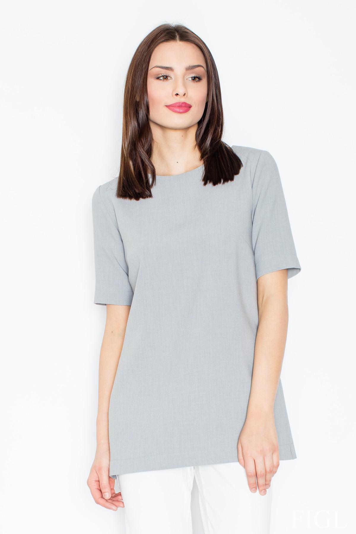 Bluză model 50885 Figl