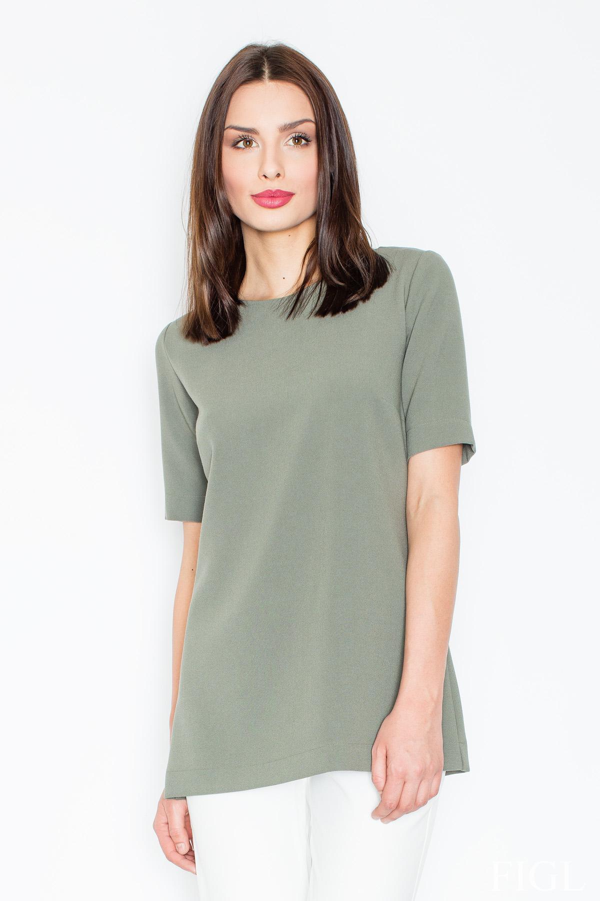 Bluză model 50886 Figl