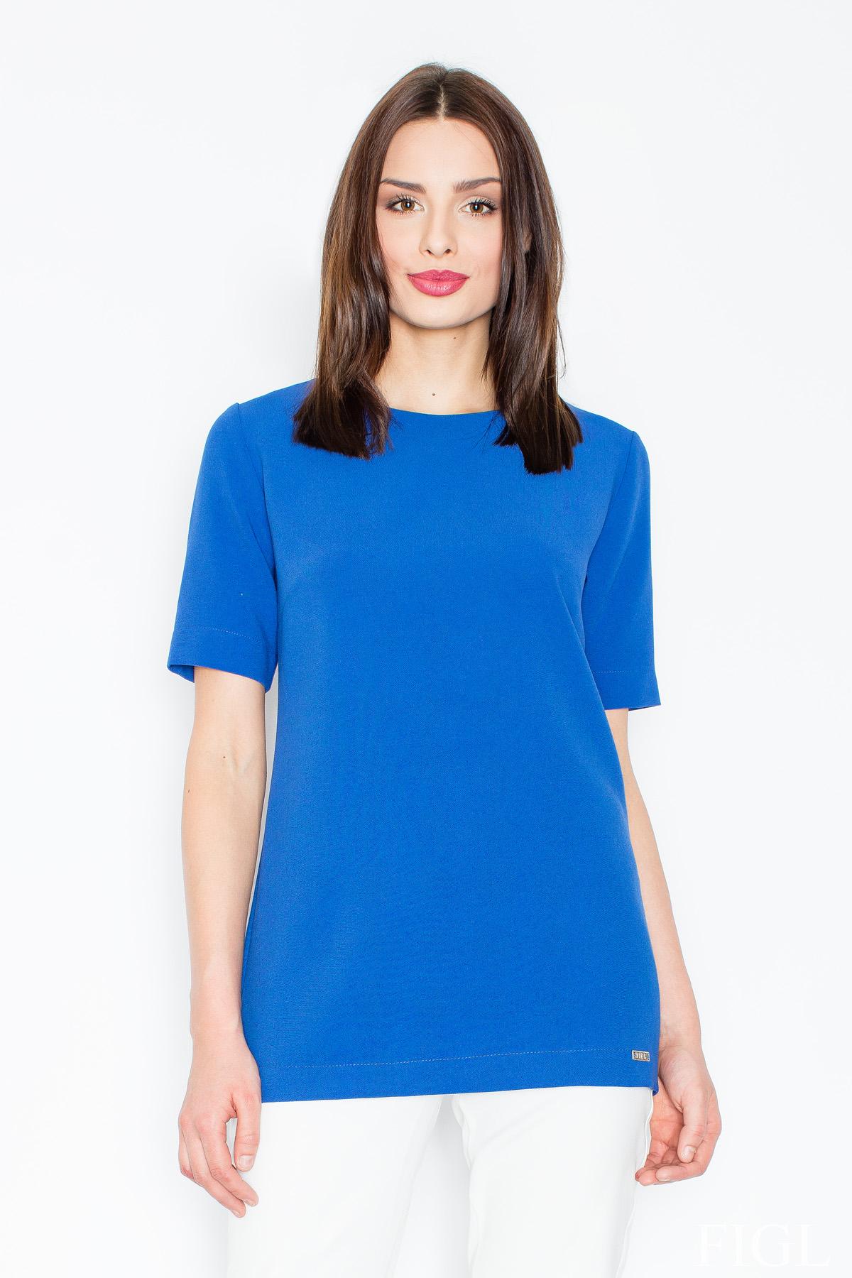 Bluză model 50887 Figl