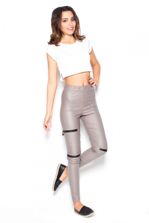 Pantaloni de dama model 60171 Katrus