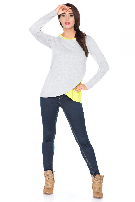 Bluza model 71392 RaWear