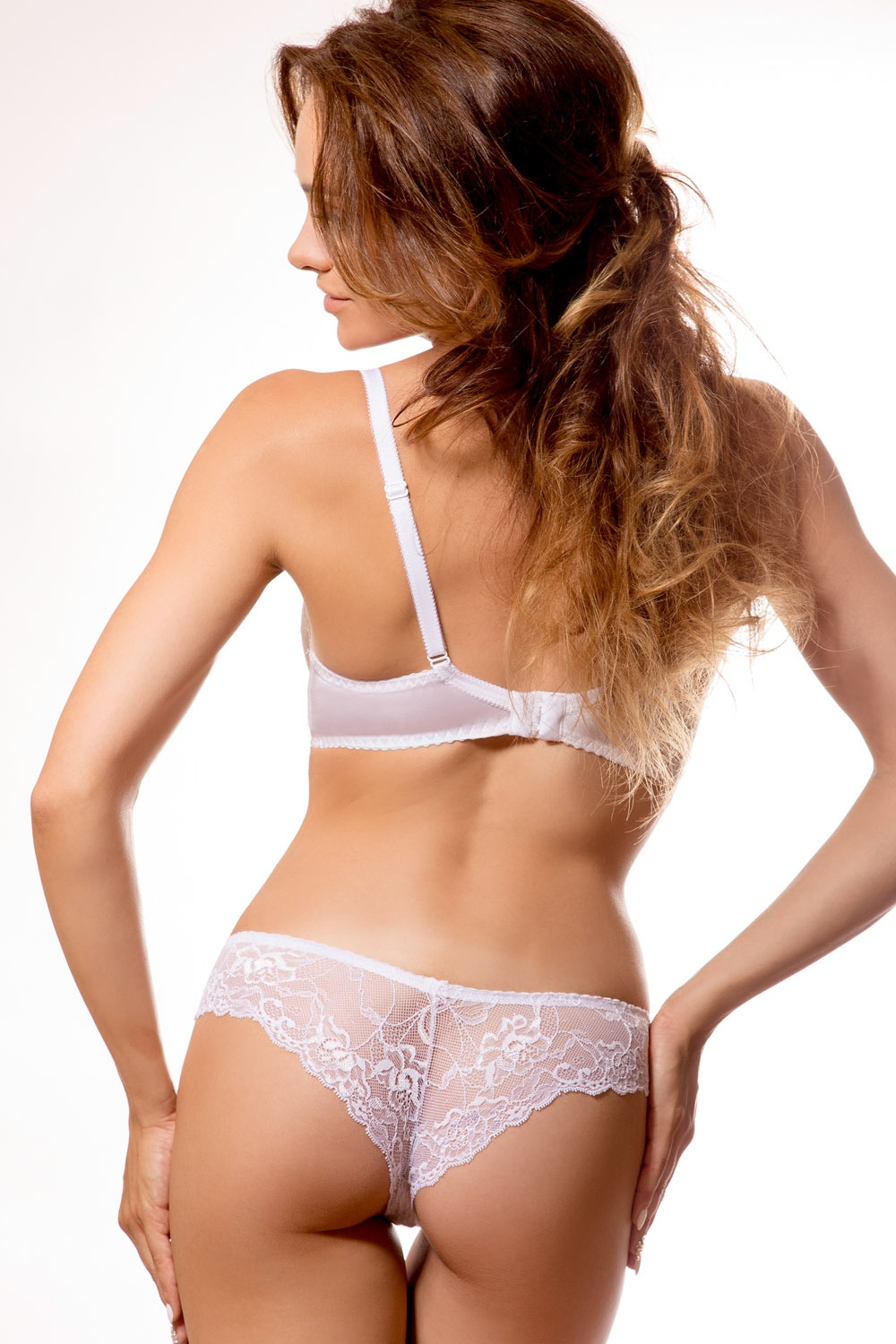 Chiloti model 73638 PariPari Lingerie