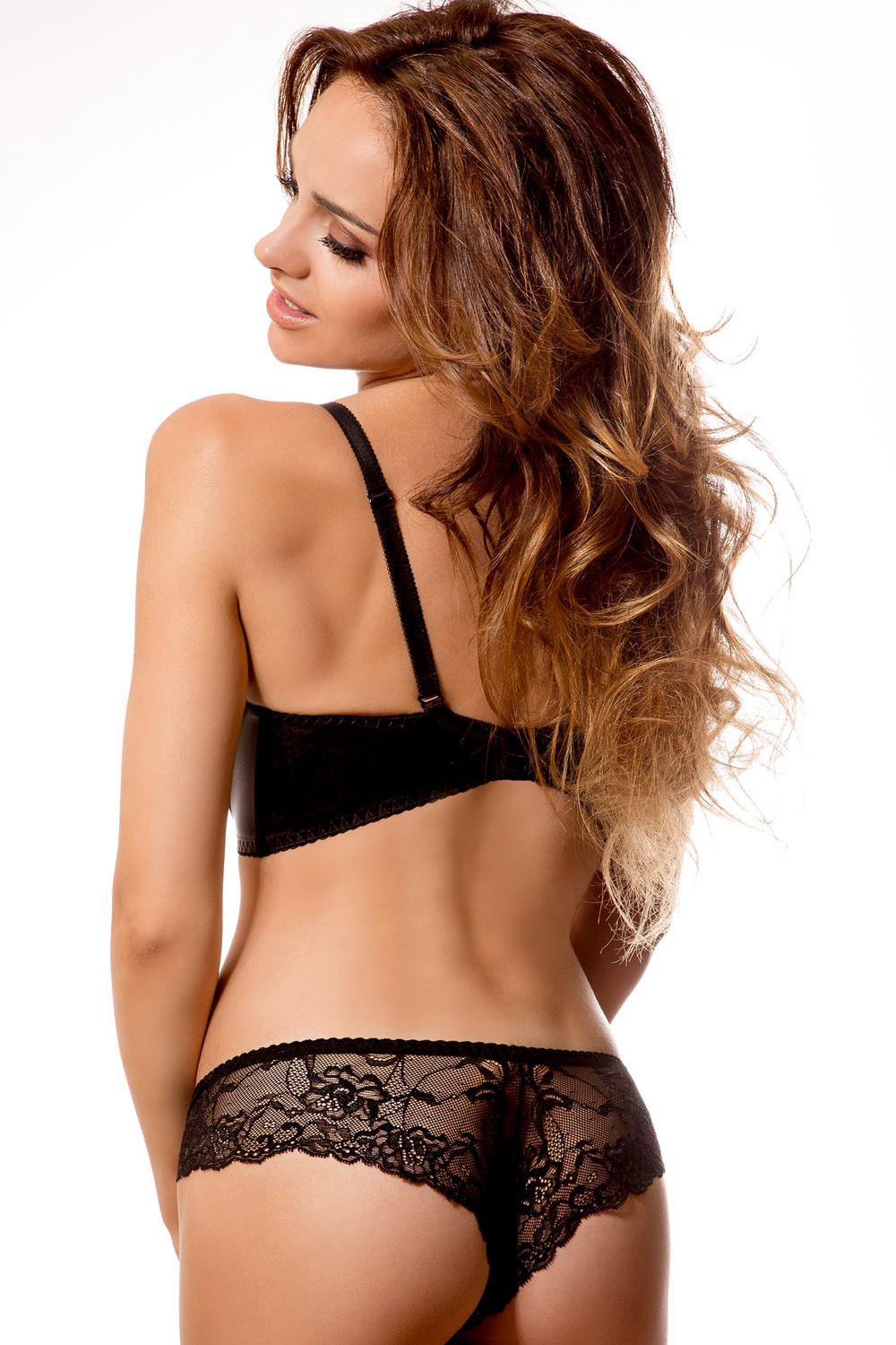Chiloti model 73640 PariPari Lingerie