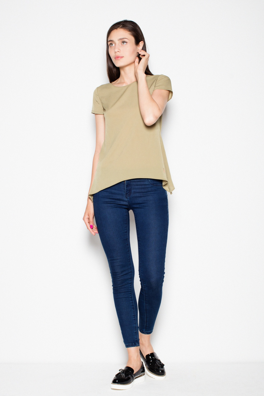 Bluza model 77176 Venaton