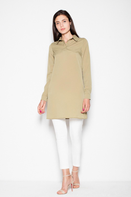Bluza model 77262 Venaton