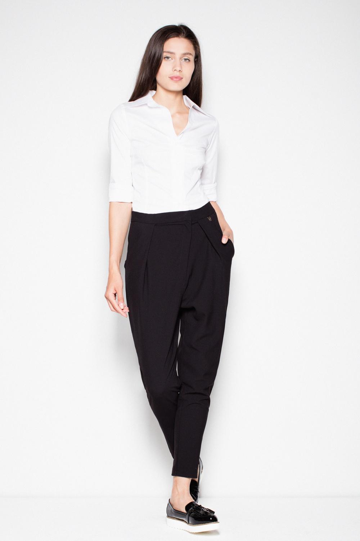Pantaloni de dama model 77386 Venaton
