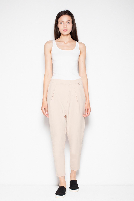 Pantaloni de dama model 77387 Venaton