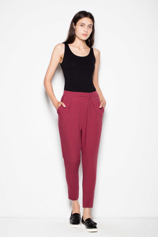 Pantaloni de dama model 77388 Venaton