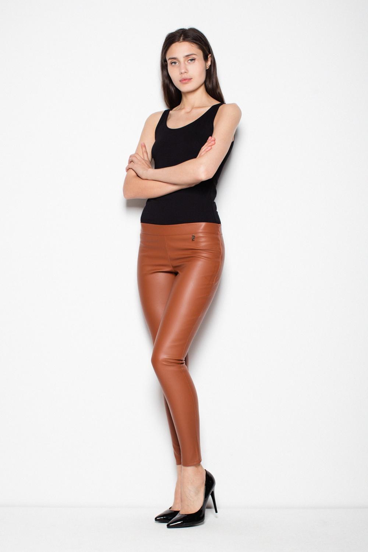 Pantaloni de dama model 77395 Venaton