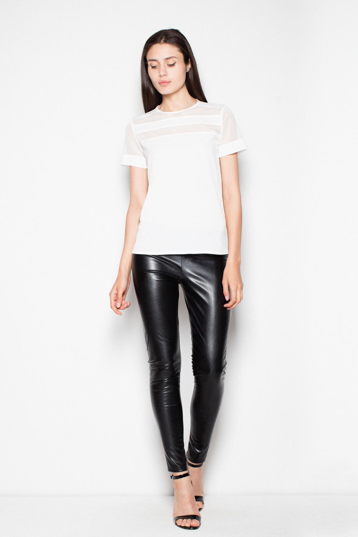 Pantaloni de dama model 77397 Venaton