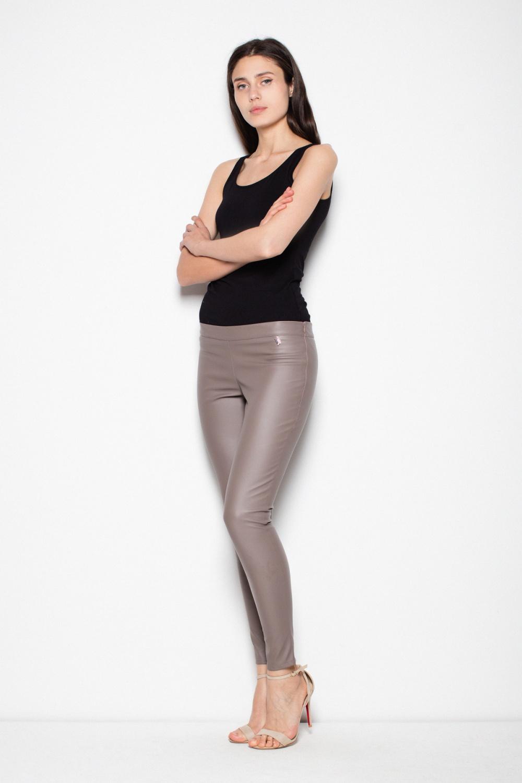 Pantaloni de dama model 77399 Venaton