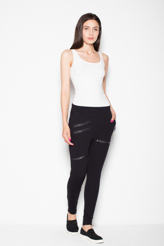 Pantaloni de trening model 77405 Venaton