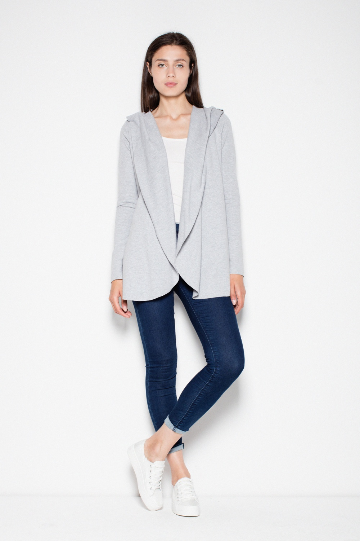 Bluza model 77425 Venaton
