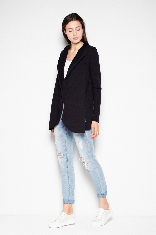 Bluza model 77426 Venaton
