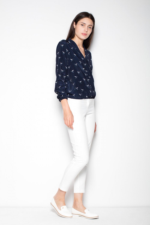 Bluza model 77453 Venaton