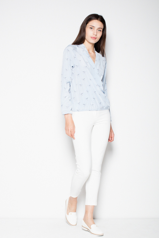Bluza model 77455 Venaton
