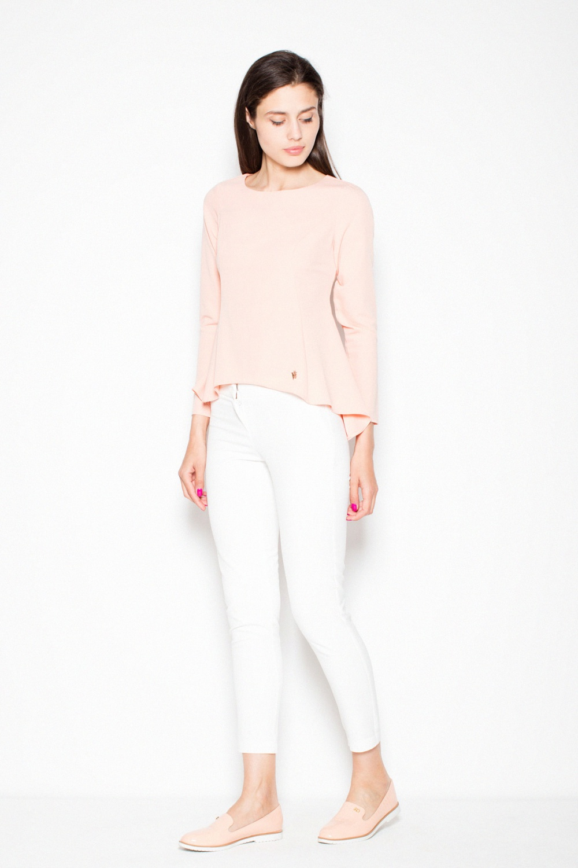 Bluza model 77494 Venaton