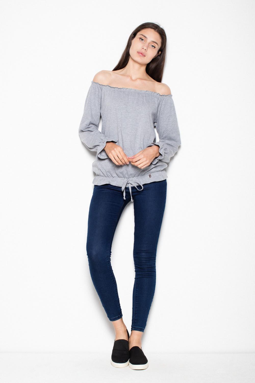 Bluza model 77497 Venaton