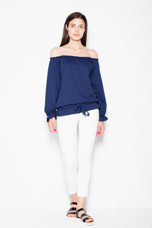 Bluza model 77498 Venaton