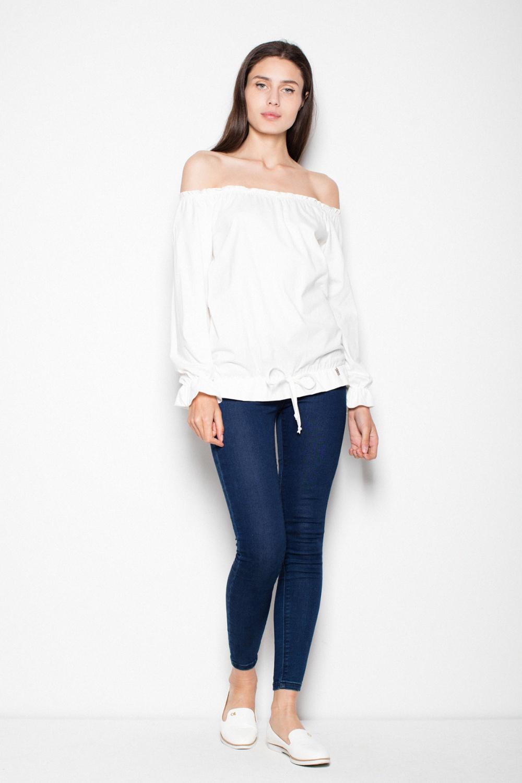 Bluza model 77499 Venaton