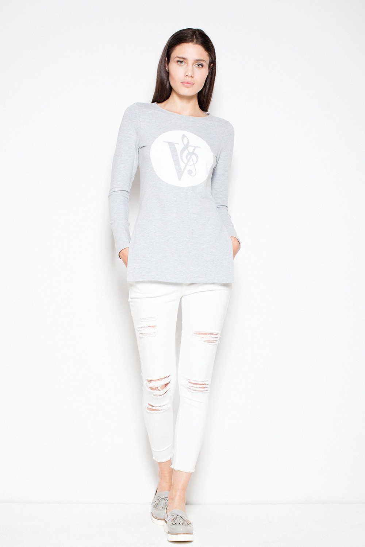 Bluza model 77518 Venaton