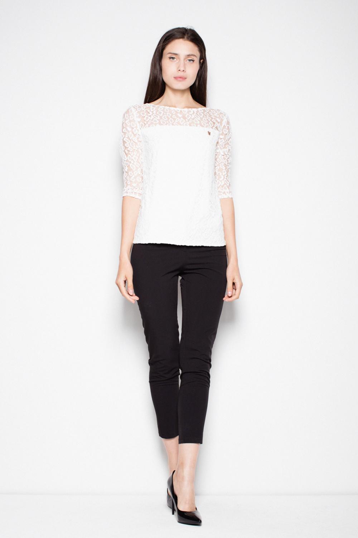 Bluza model 77526 Venaton