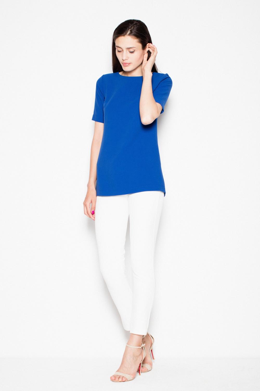 Bluza model 77564 Venaton