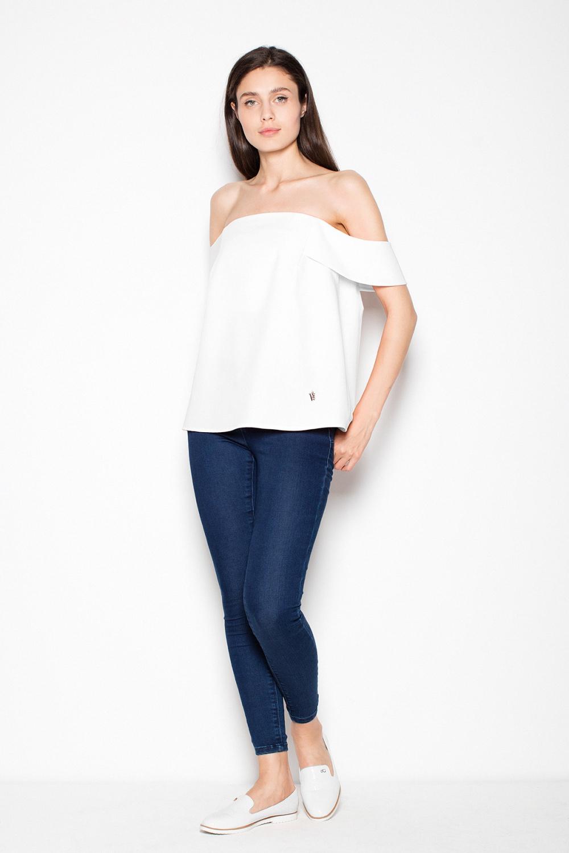 Bluza model 77567 Venaton