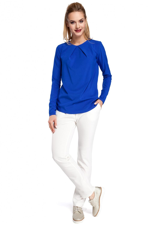 Bluza model 84980 Moe