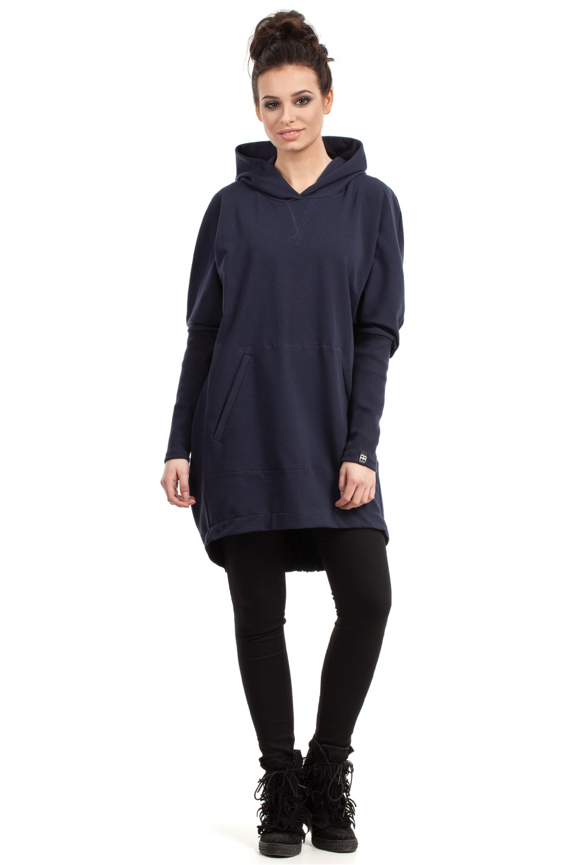 Bluza model 94616 BE