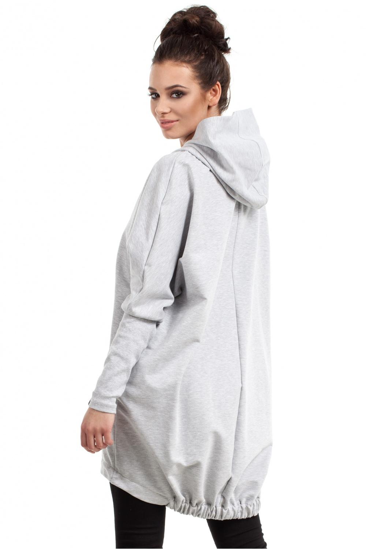 Bluza model 94617 BE