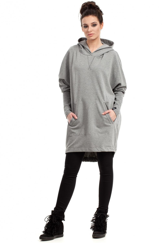 Bluza model 94618 BE