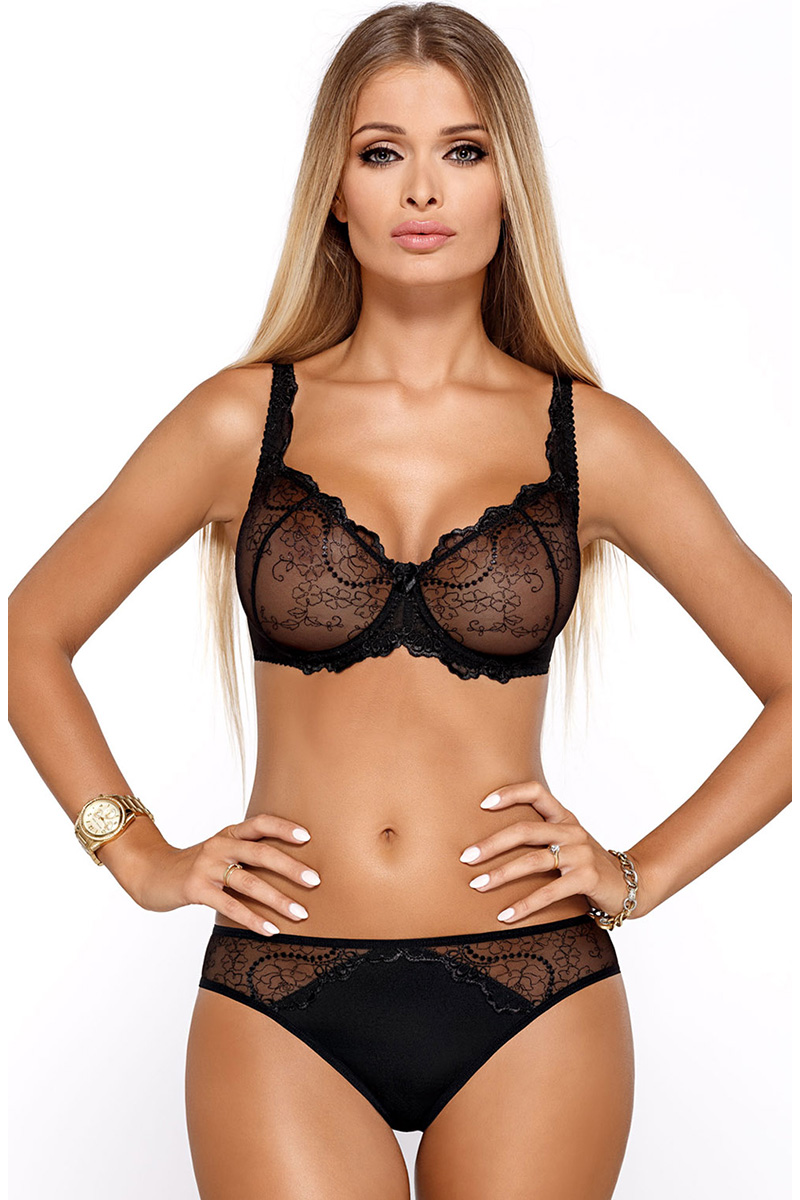 Chiloti model 102898 PariPari Lingerie