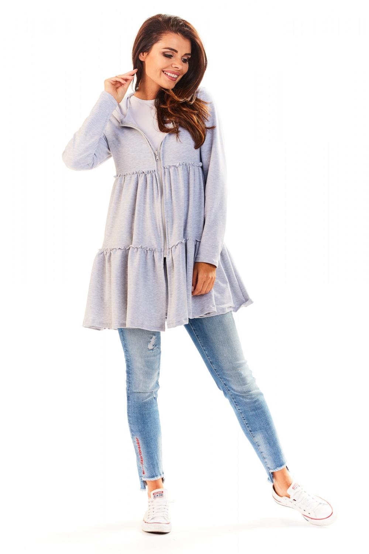 Bluza model 104142 Infinite You